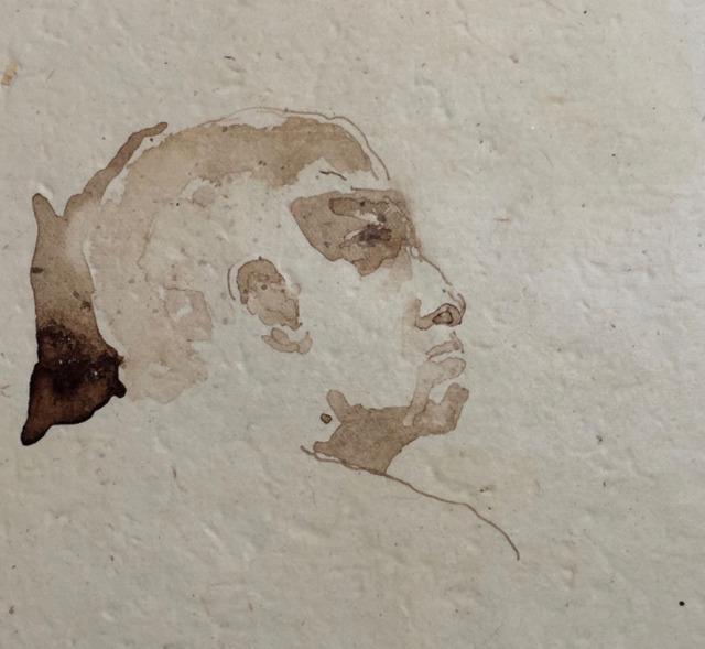 , 'Study #3,' , Wally Workman Gallery
