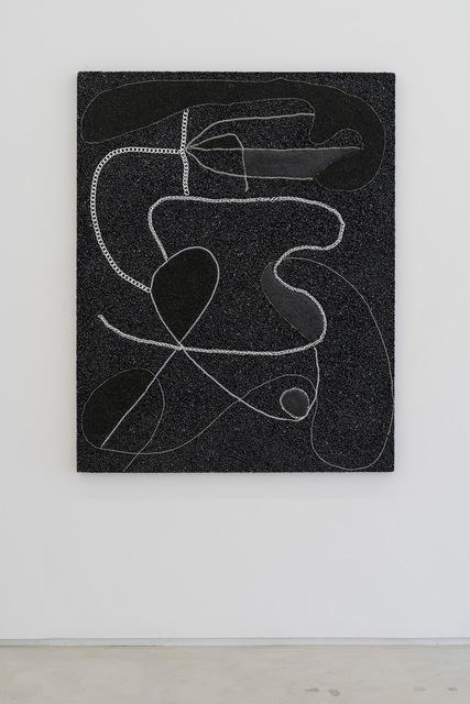 Luis Gispert, 'Bicharraco I', 2015, LUNDGREN GALLERY