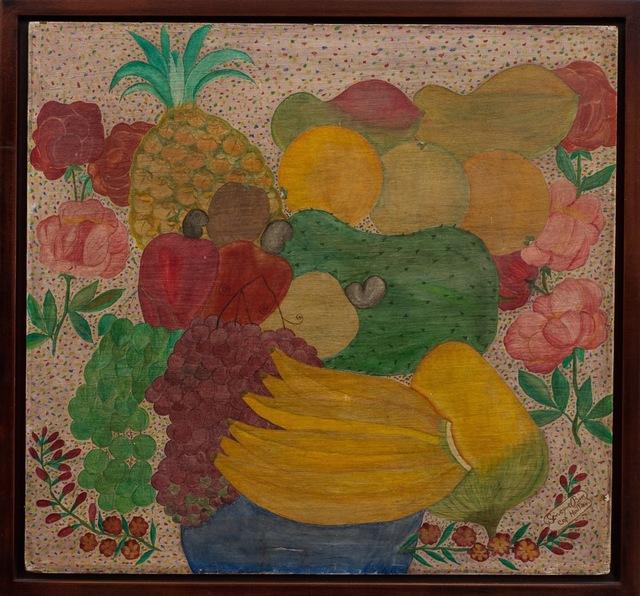 , 'Still Life ,' 1959-1962, ZQ Art Gallery