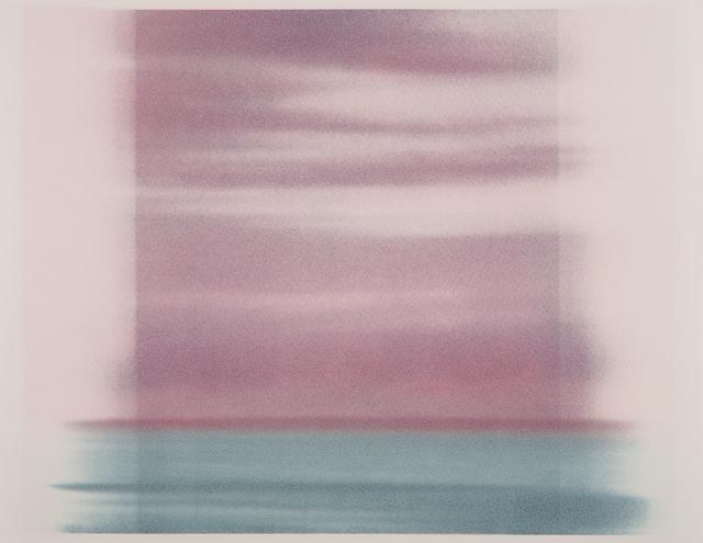 , 'Radiance - Serie rose #1,' 2013, Mariane Ibrahim Gallery