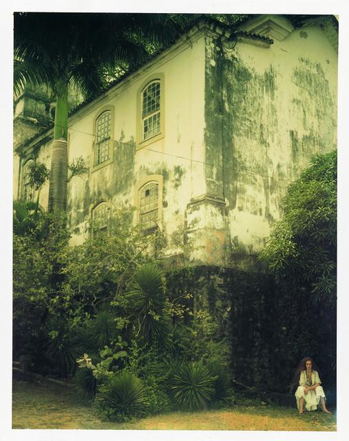 , 'Donna, 1989,' 1989, Photo12 Galerie