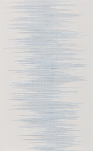, 'Untitled (PH 41),' 2005, Patrick Heide Contemporary