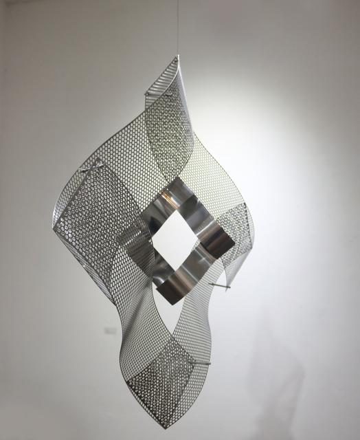 Rafael Martinez, 'Móvil', 2019, BOCCARA ART