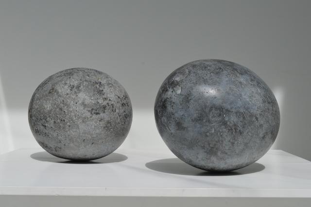 , 'Fuera de los limites,' 2015, Gallery Elena Shchukina