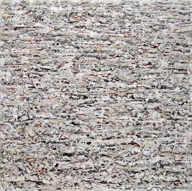 , 'Illusion,' 2016, Ayyam Gallery