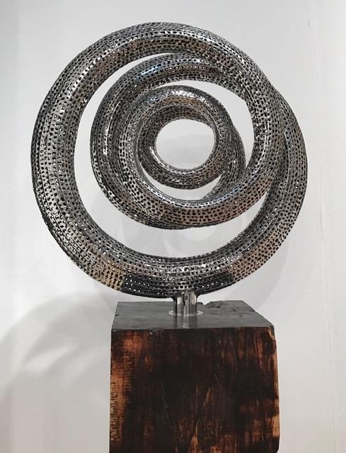 , 'Solar,' , Joerg Heitsch Gallery
