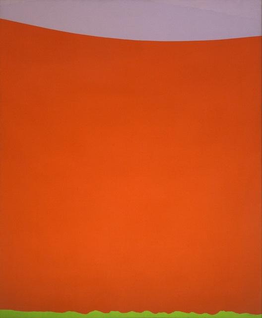 , 'Coro,' 1966, Henrique Faria Fine Art