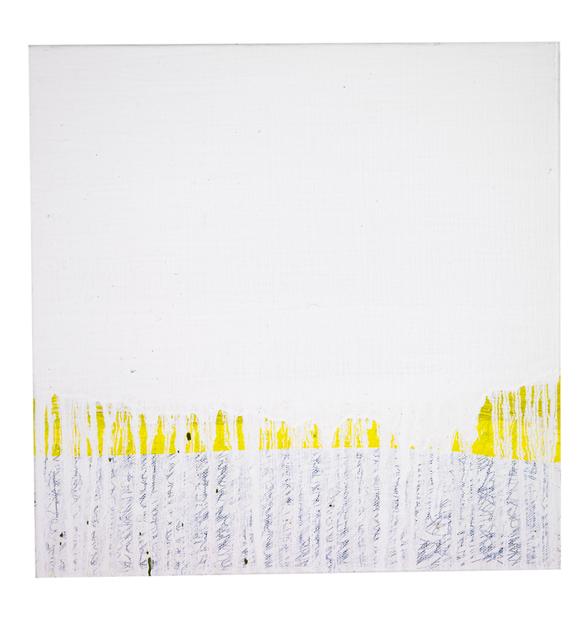 Anastasia Faiella, 'Sunshine #2', ÆRENA Galleries and Gardens
