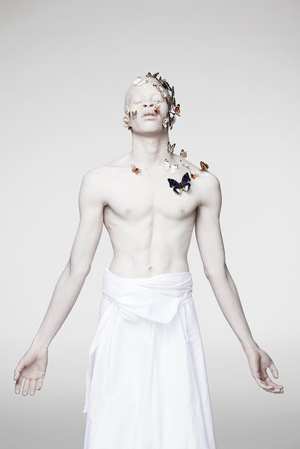 , 'LIBERTY II,' 2015, ARTCO Gallery