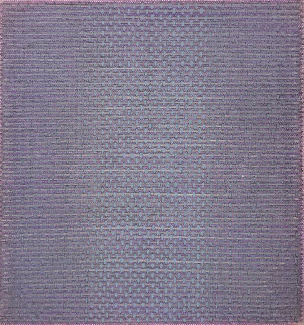 Zhou Yangming, '20121212', 2012, Pearl Lam Galleries