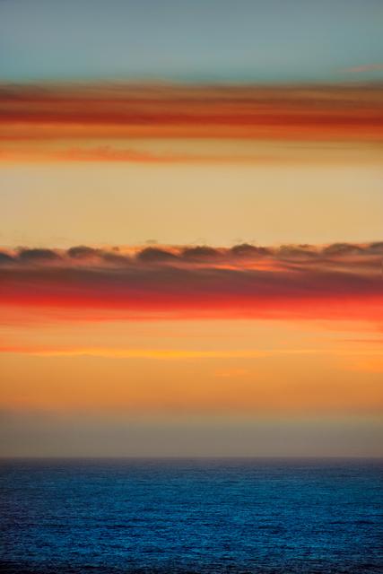 , 'Ocean 2.21.13,' 2013, Trident Gallery
