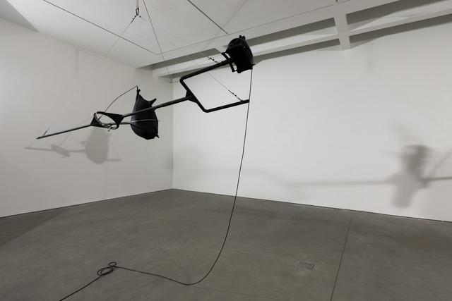 , 'Siviera e marrano,' 2013, Lia Rumma