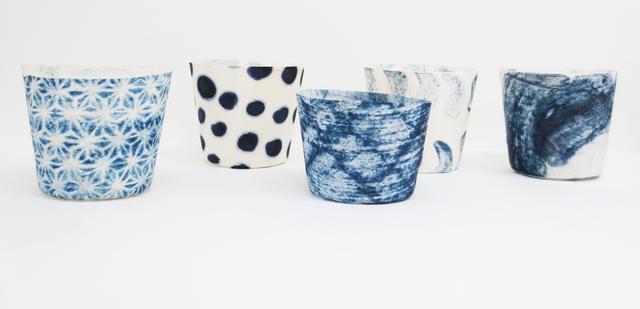 , 'Soko, Asoko,' 2016, Susan Eley Fine Art