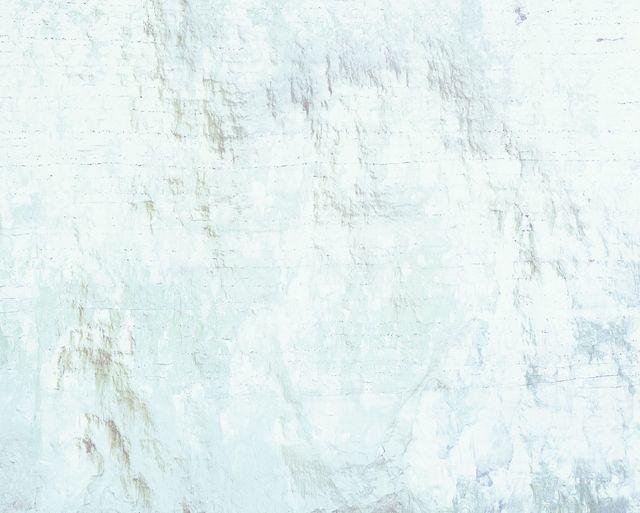 , 'Falaise VII,' 2015, Galerie Juliètte Jongma