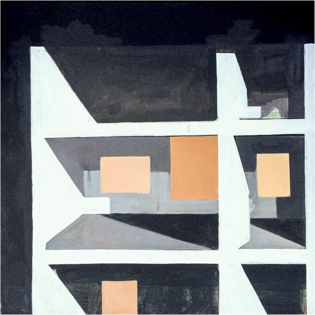 , 'Primary,' 2015, Susan Eley Fine Art
