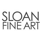 Sloan Fine Art