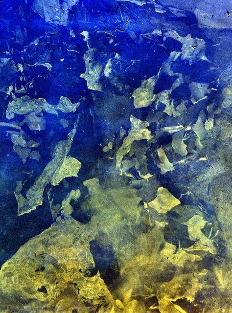 Daisuke Yokota, 'Untitled', 2016, Foam Fotografiemuseum Amsterdam