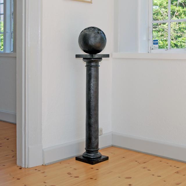 Jens-Flemming Sørensen, 'None', Galleri5000