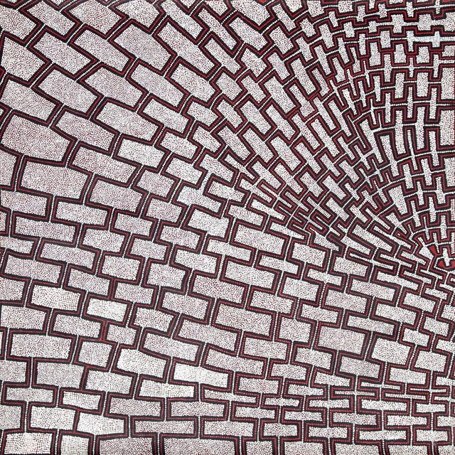 , 'Kulkuta,' 2008, ReDot Fine Art Gallery