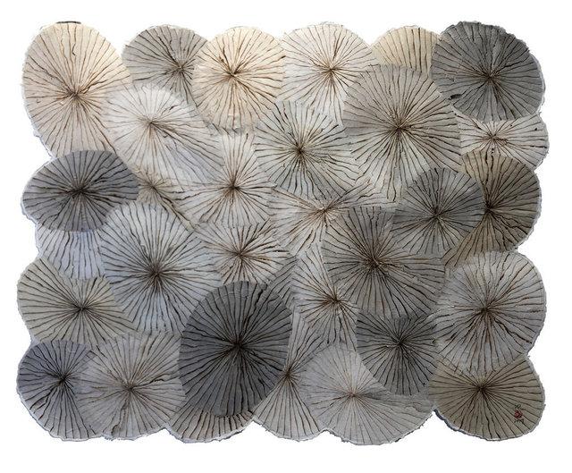 Minjung Kim, 'The street', 2019, Galerie Commeter / Persiehl & Heine