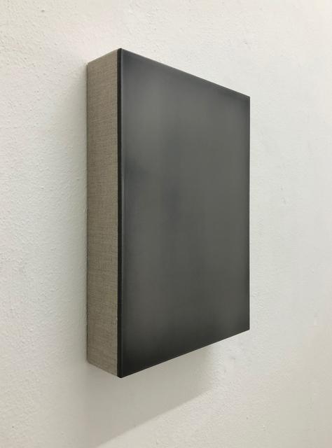 Matthew Allen, 'Untitled  - MA 190110', 2019, The Flat - Massimo Carasi