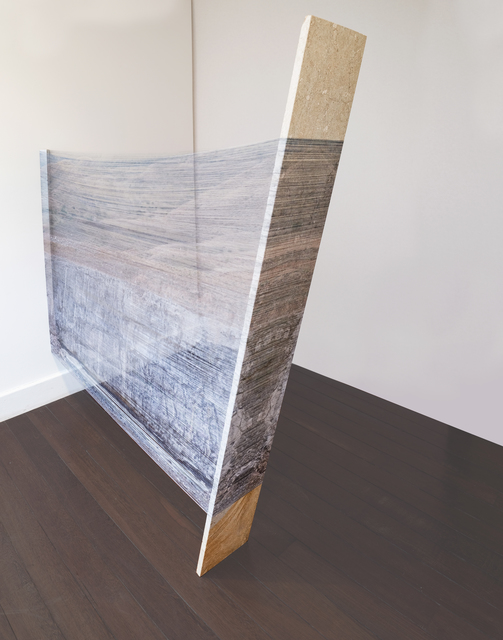 Leyla Cárdenas, 'Ciclo', 2019, Casas Riegner