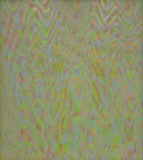 , '1113,' 2011, Mark Moore Fine Art