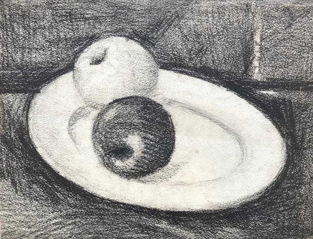 , 'Still Life,' 1958, Galerist