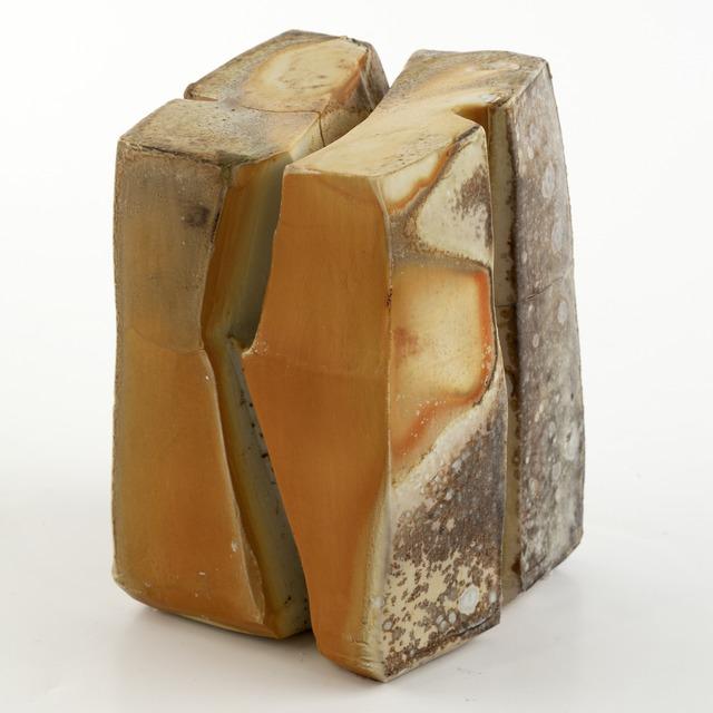 Eric Astoul, 'Sculpture', 2014, Maison Gerard