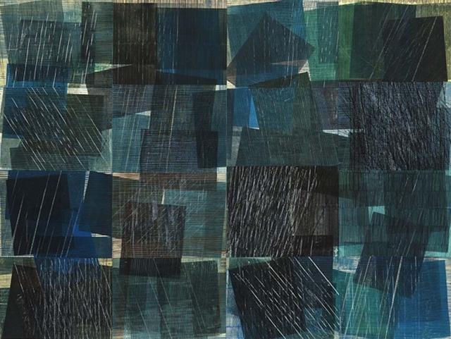 , 'Untitled (N0115C),' 2013, Dolan/Maxwell