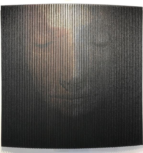 , 'Meditation ,' 2010, Mark Hachem Gallery