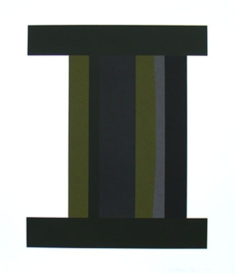 , 'Untitled,' 2009, Maddox Arts