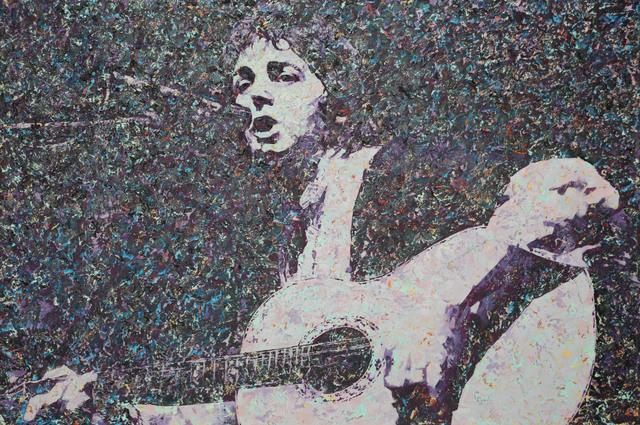 , 'McCartney,' 2012, Best Art Gallery