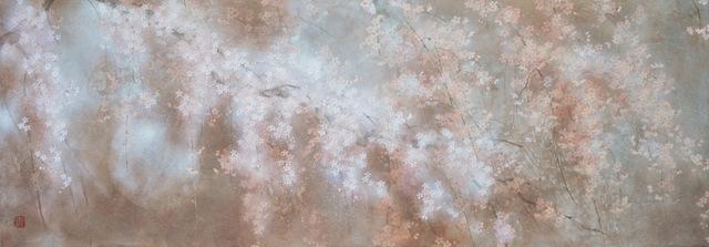 , 'Souffle,' 2013, Artistics