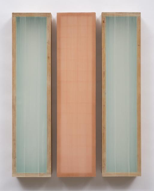 , 'Sun Rose,' 1993, Aaron Payne Fine Art