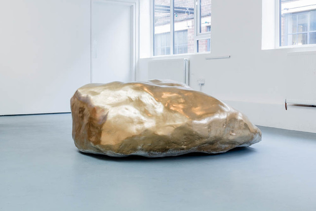 , 'Untitled,' 2015-2016, Chiara Williams Contemporary Art