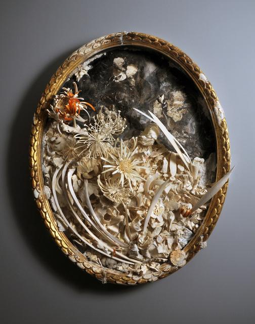 Jennifer Trask, 'Encroachment', 2013, Gallery Loupe