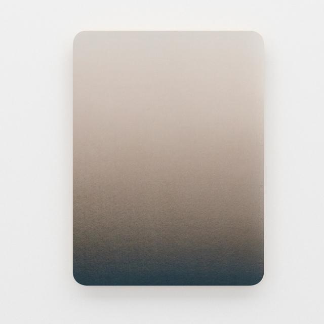 , 'Watercolor #2 水彩 #2,' 2019, Edouard Malingue Gallery