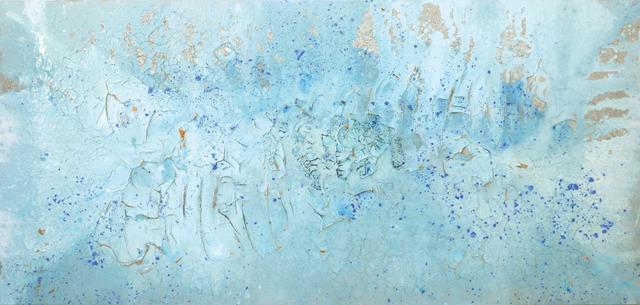 , 'Flowing,' , Cadogan Contemporary
