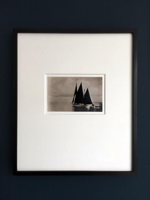 , 'De velas y rumores estrellados,' 2017, Die Ecke Arte Contemporáneo
