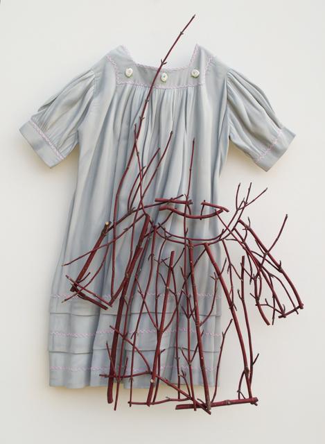 , 'Little Sister ,' , Momentum Gallery