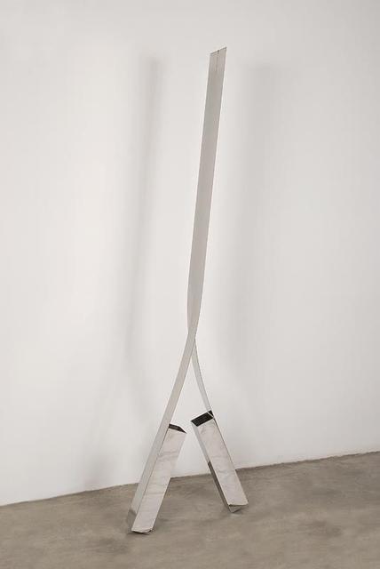 , 'Passante,' ca. 1990, Galeria Millan