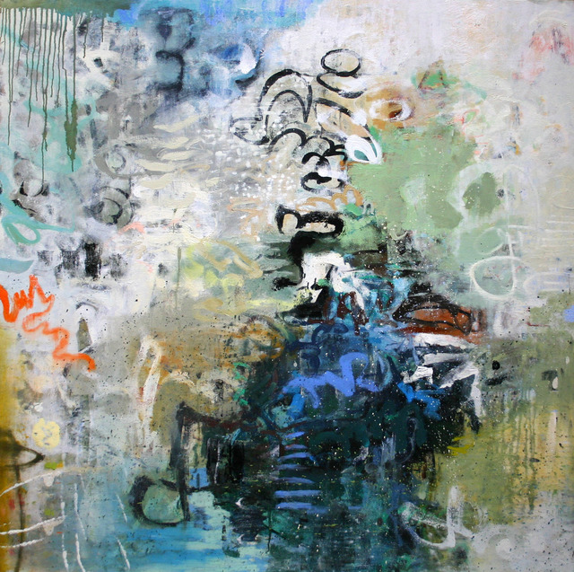 , 'Ravel,' , Seager Gray Gallery