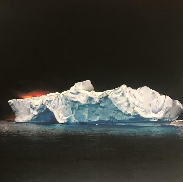 Luciana Abait, 'Untitled', 2018, CuratorLove