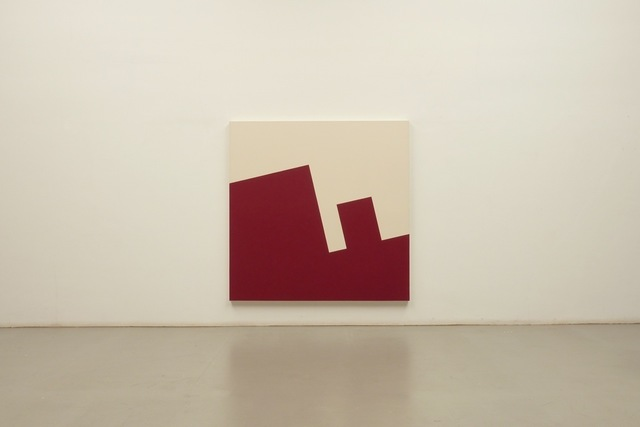 , 'Figueras,' 2004-2014, 418 Gallery