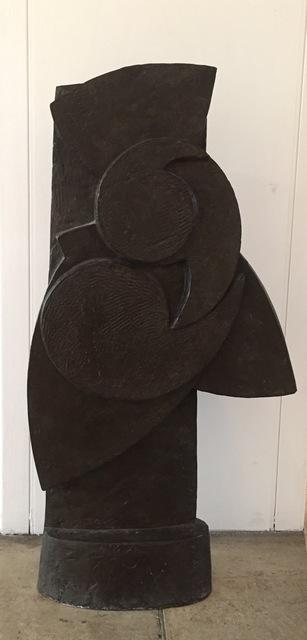, 'Sculpture F042,' 2005, Galerie Dutko
