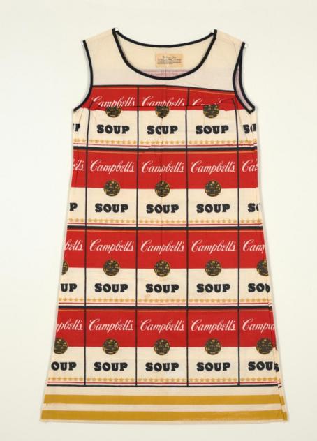 , 'Souper Dres,' 1966, Gerrish Fine Art