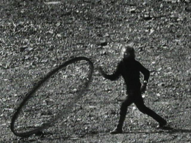 , 'Song Delay,' 1973, Jean-Paul Najar Foundation