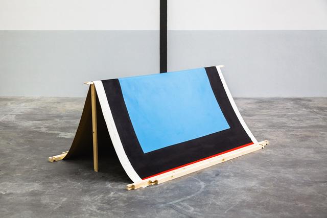 , 'Peter (Rainbow Valley),' 2014, Moisés Pérez De Albéniz