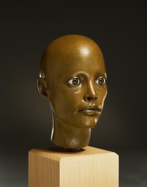 , 'Untitled ,' 1991-1994, DANESE/COREY